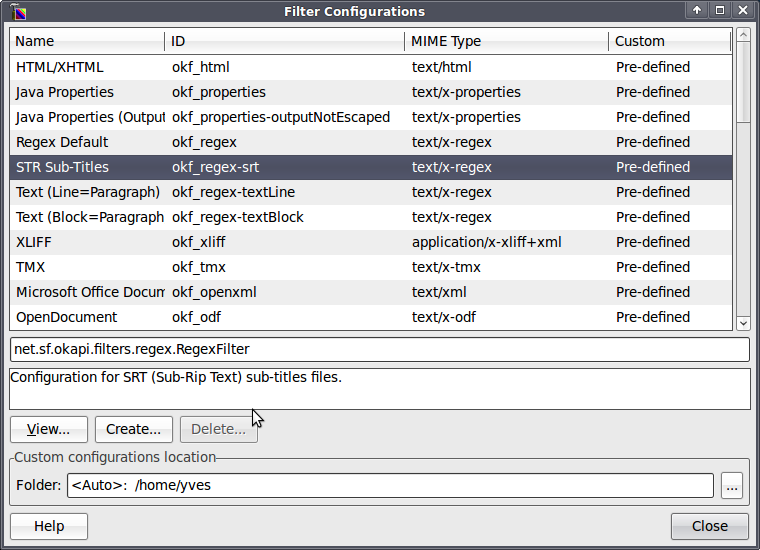 File:FilterConfigurations1.png
